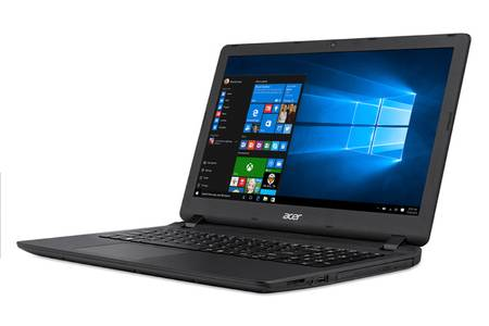 pc portable acer