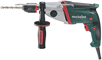 perceuse metabo