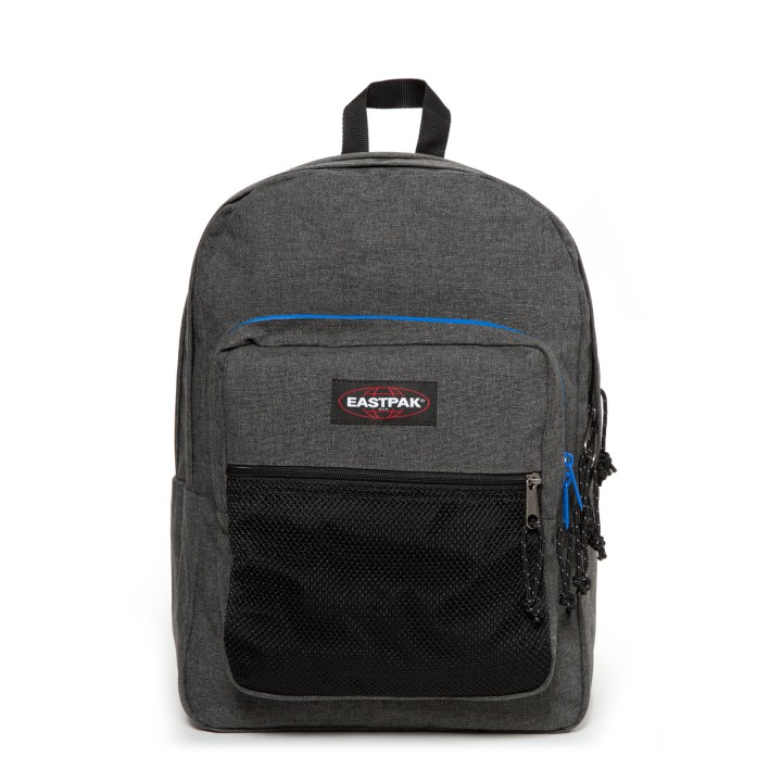pinnacle eastpak