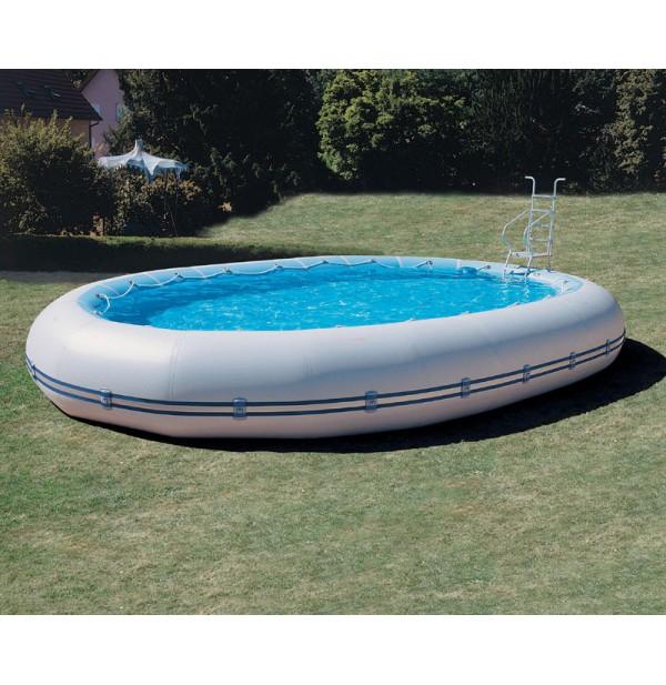 piscine zodiac
