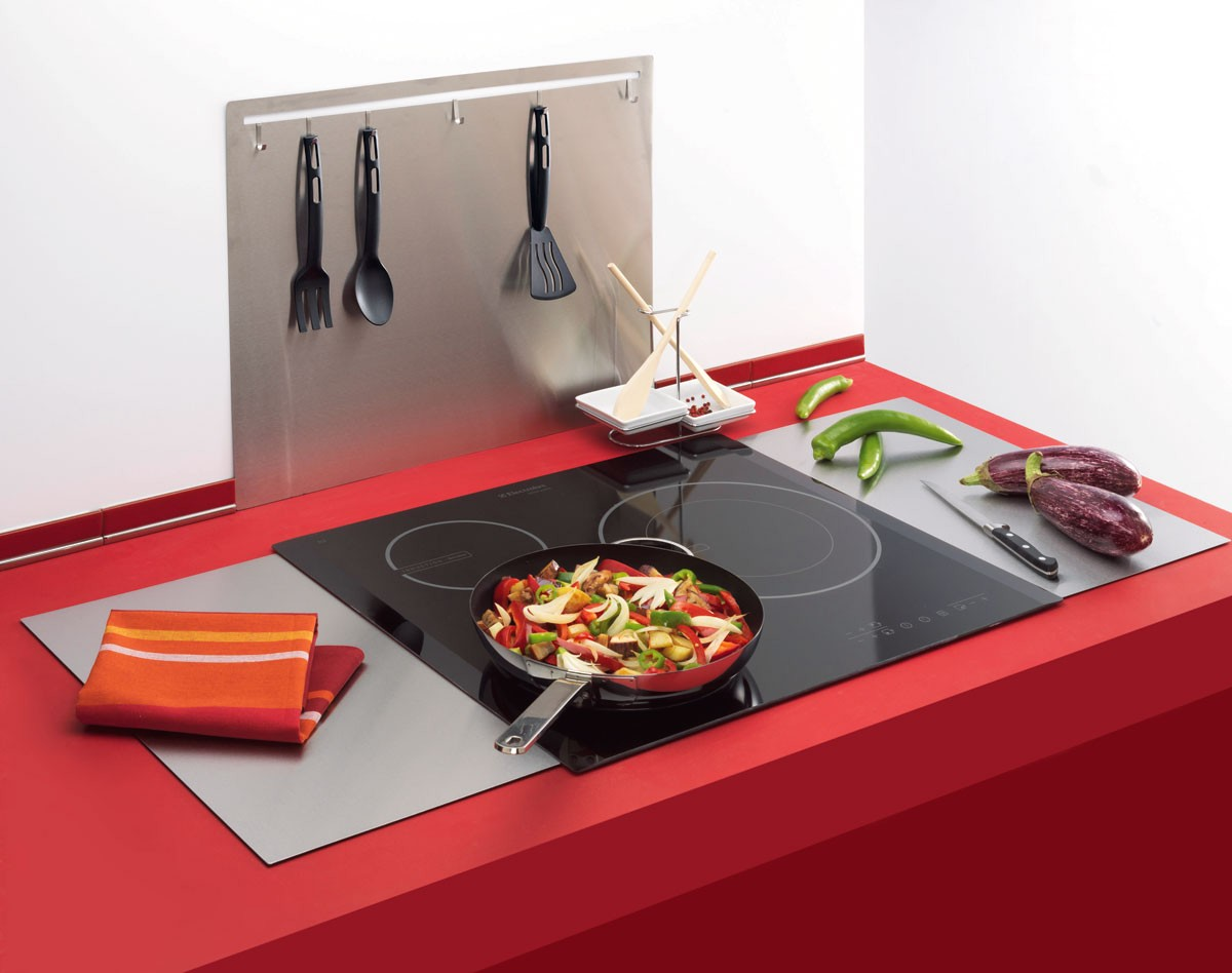 plaque cuisine