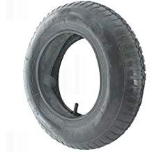 pneu brouette