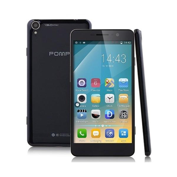 portable tactile