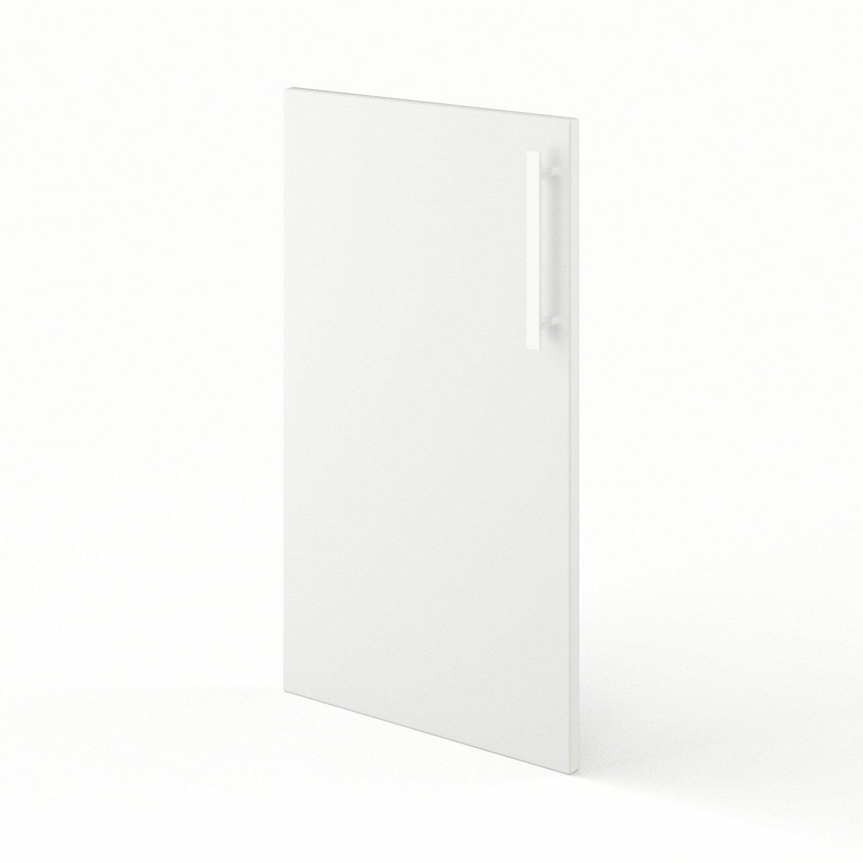 porte de placard cuisine
