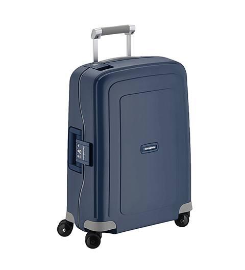 quelle marque de valise choisir