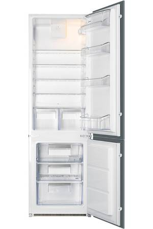refrigerateur congelateur encastrable