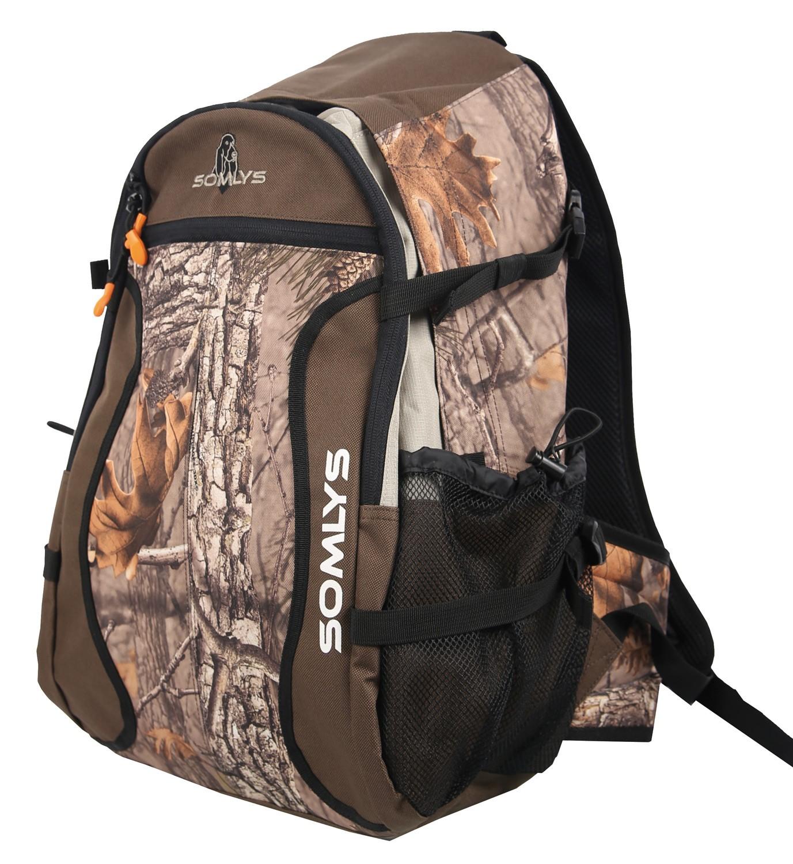 sac a dos de chasse