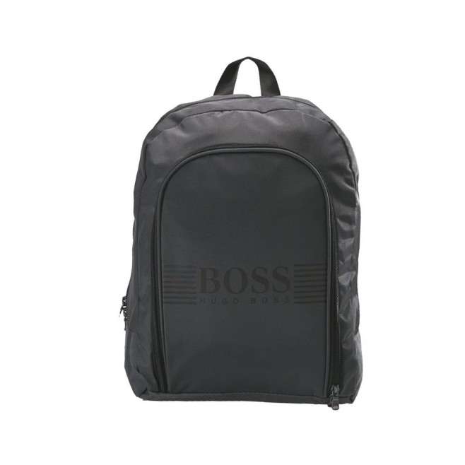 sac a dos hugo boss
