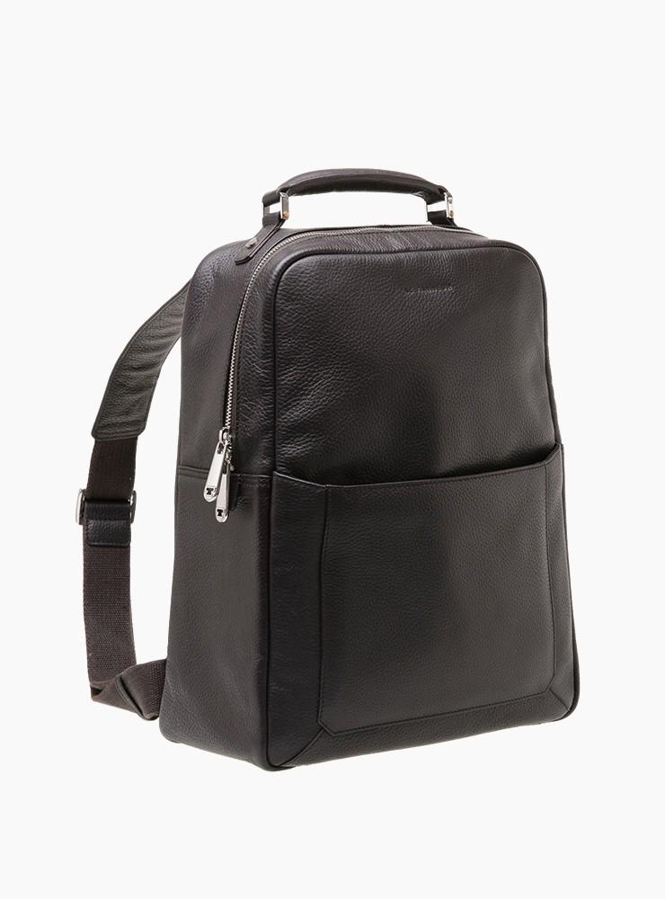 sac à dos le tanneur