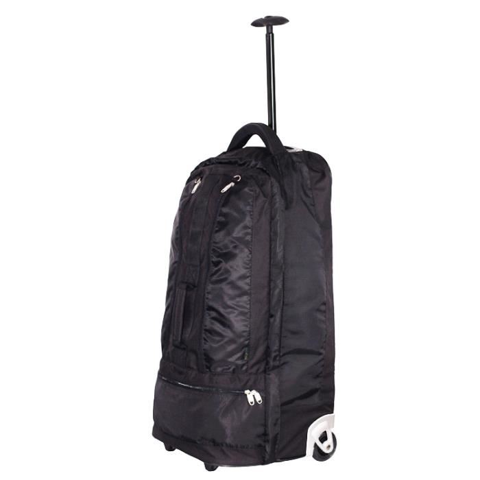 sac a dos roulette voyage
