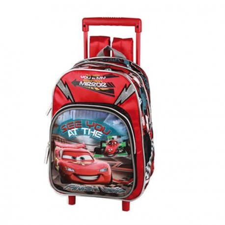 sac a roulette cars