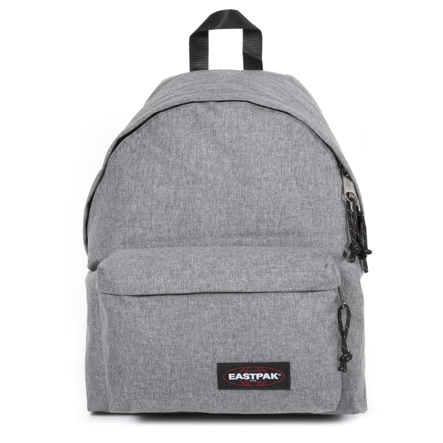 sac college eastpak