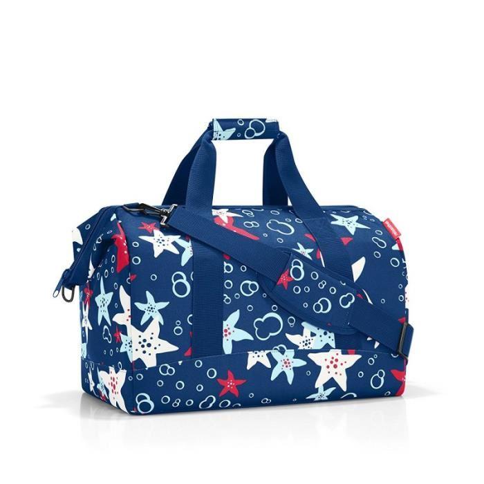 sac de voyage reisenthel