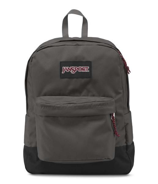 sac jansport