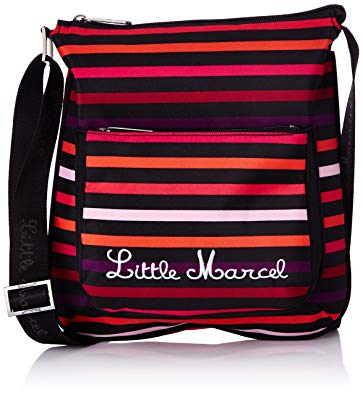 sac little marcel bandoulière