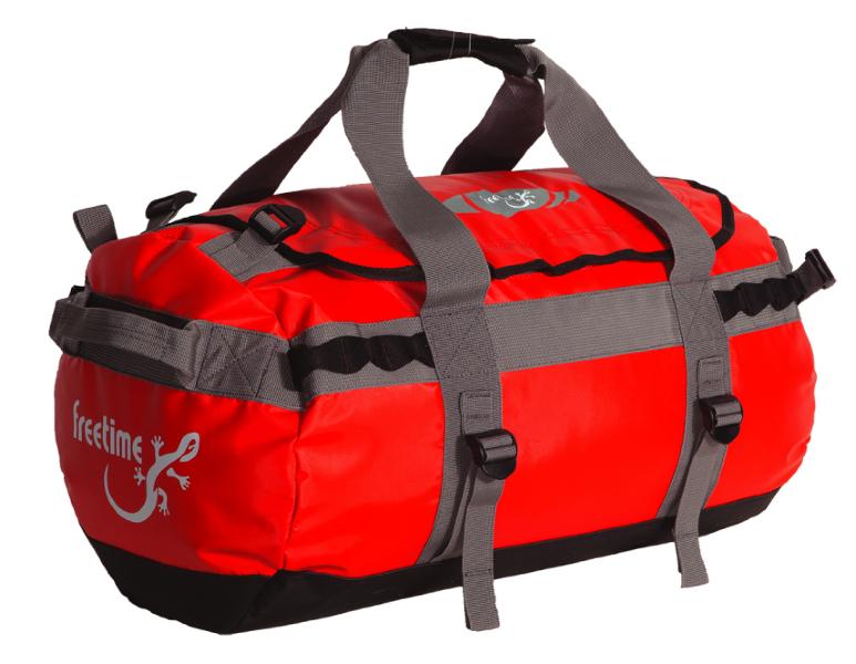 sac pour voyager