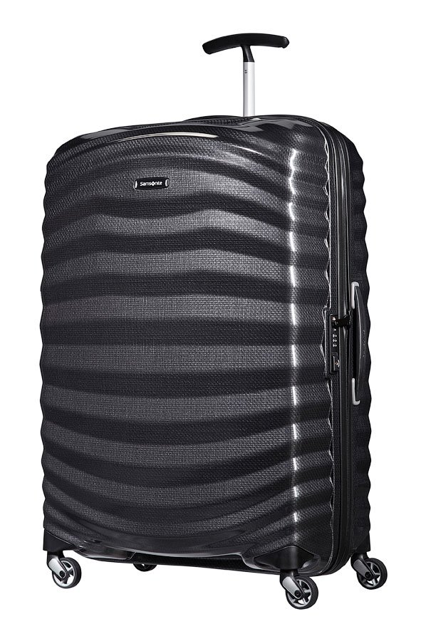 samsonite lite shock 75