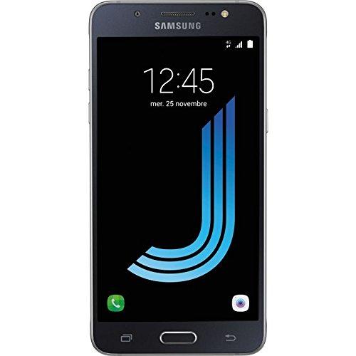 samsung galaxy j5 2016 or