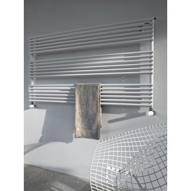 seche serviette horizontal