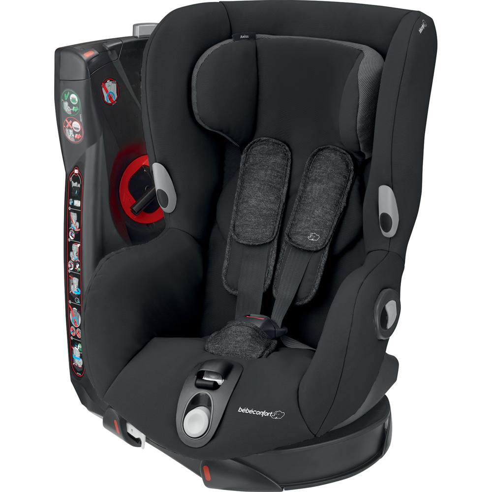 siege auto axiss bébé confort