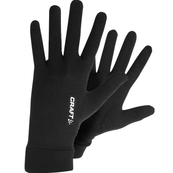 sous gants ski