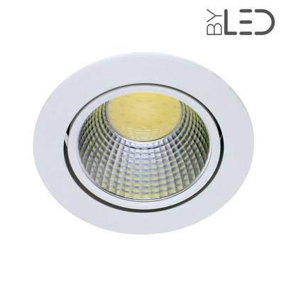 spot led interieur