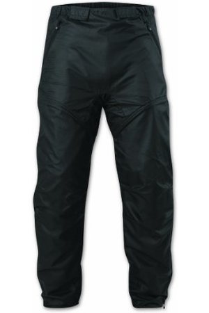 surpantalon imperméable