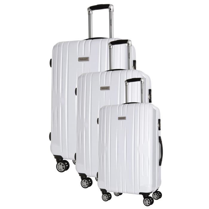 taille valise