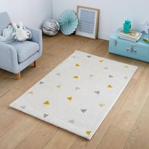 tapis chambre enfant