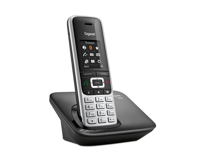 telephone gigaset