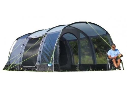 tente 4 places