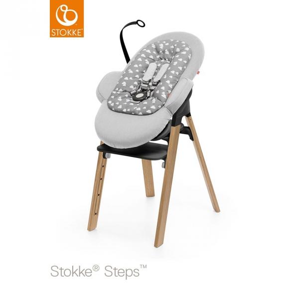 transat stokke steps