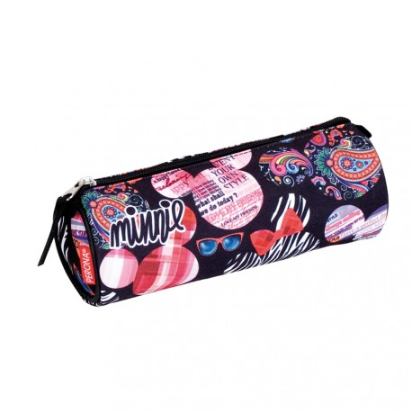 trousse minnie