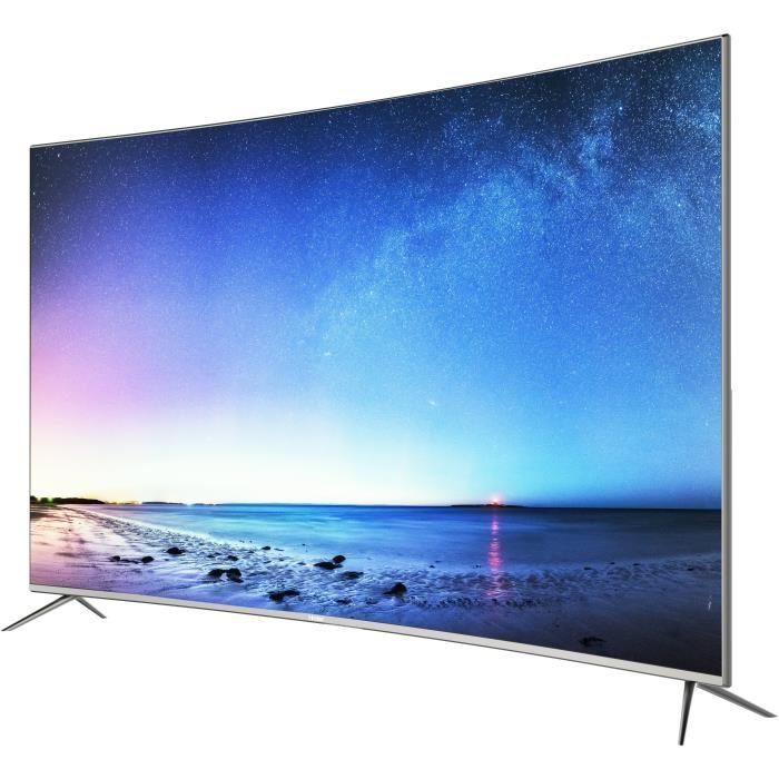 tv 140 cm