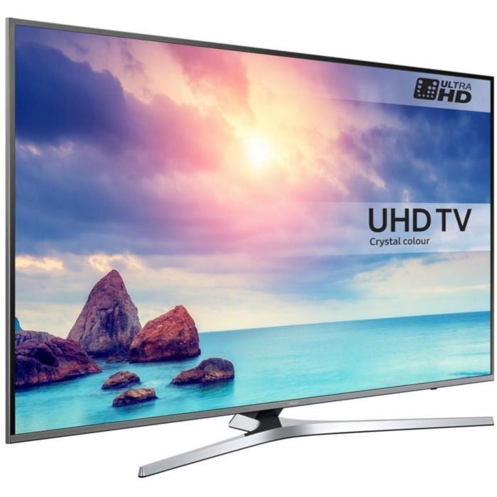 tv soldes