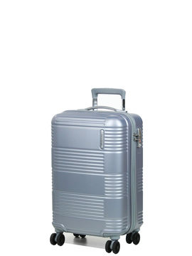 valise cabine rigide samsonite