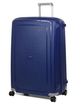 valise samsonite s cure