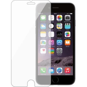 verre trempé iphone 7