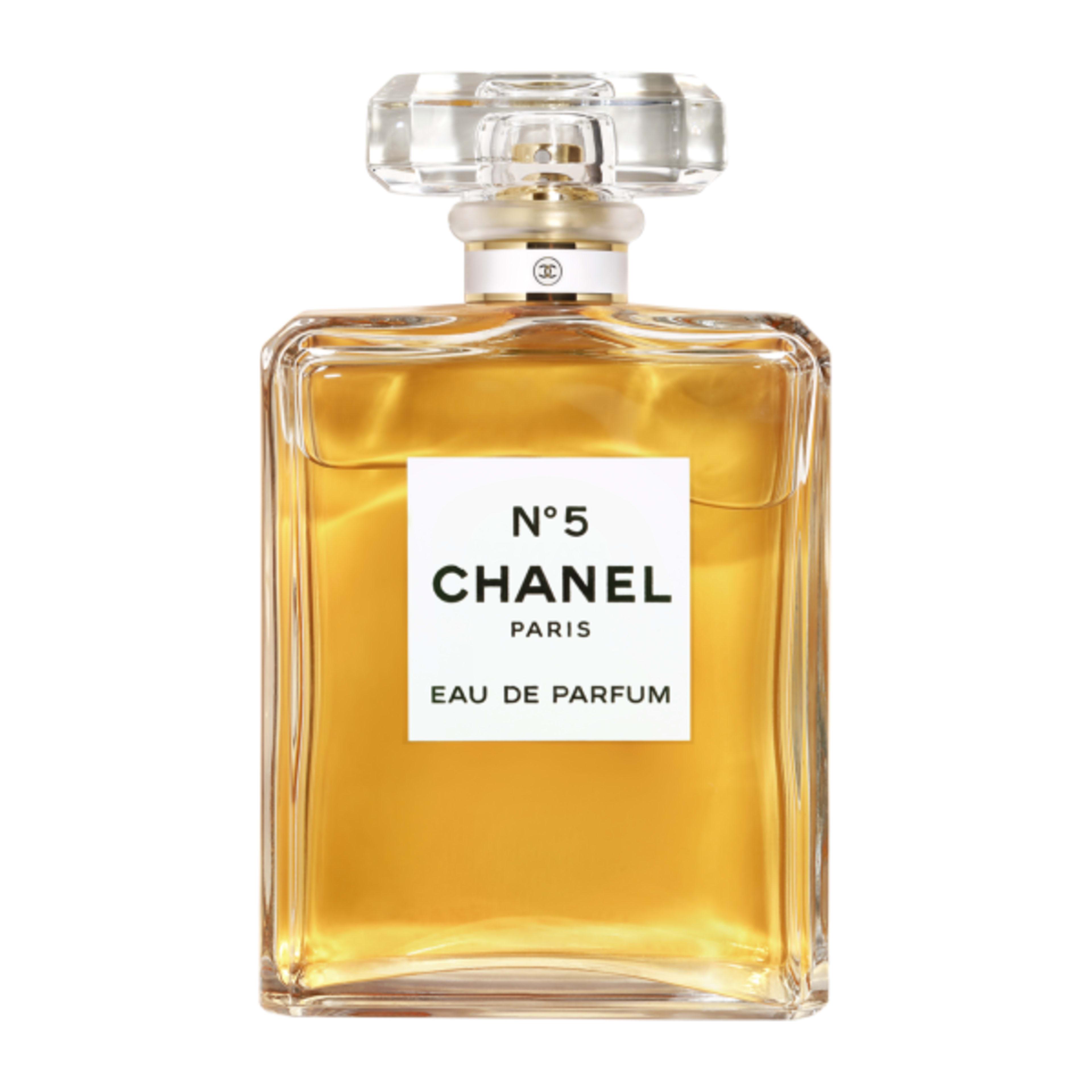 chanel n 5 eau de parfum