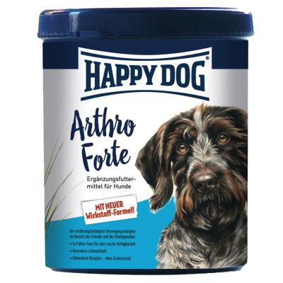 complément alimentaire chien