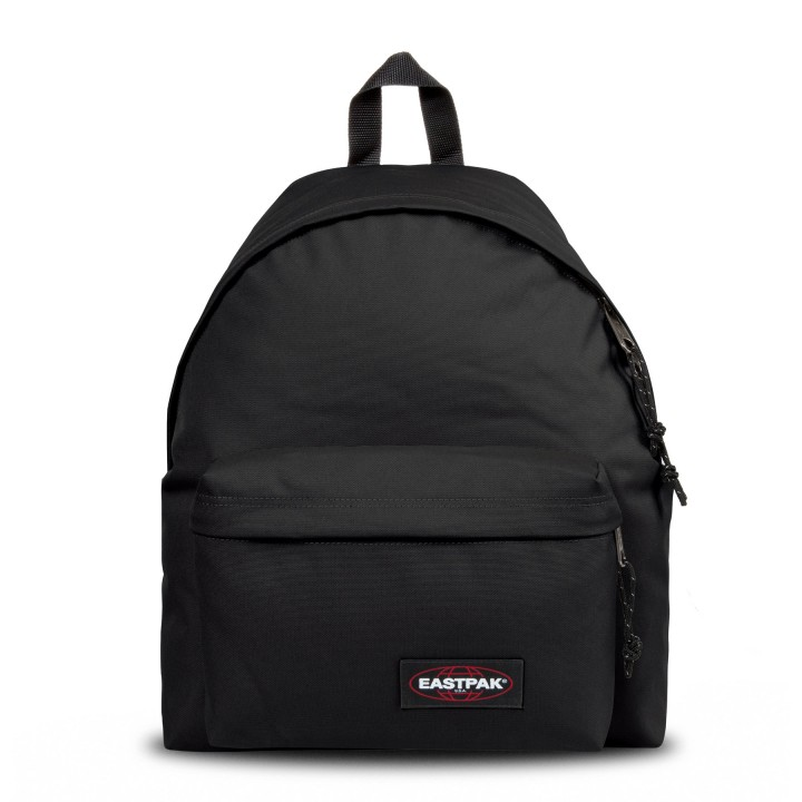 eastpak authentic 620