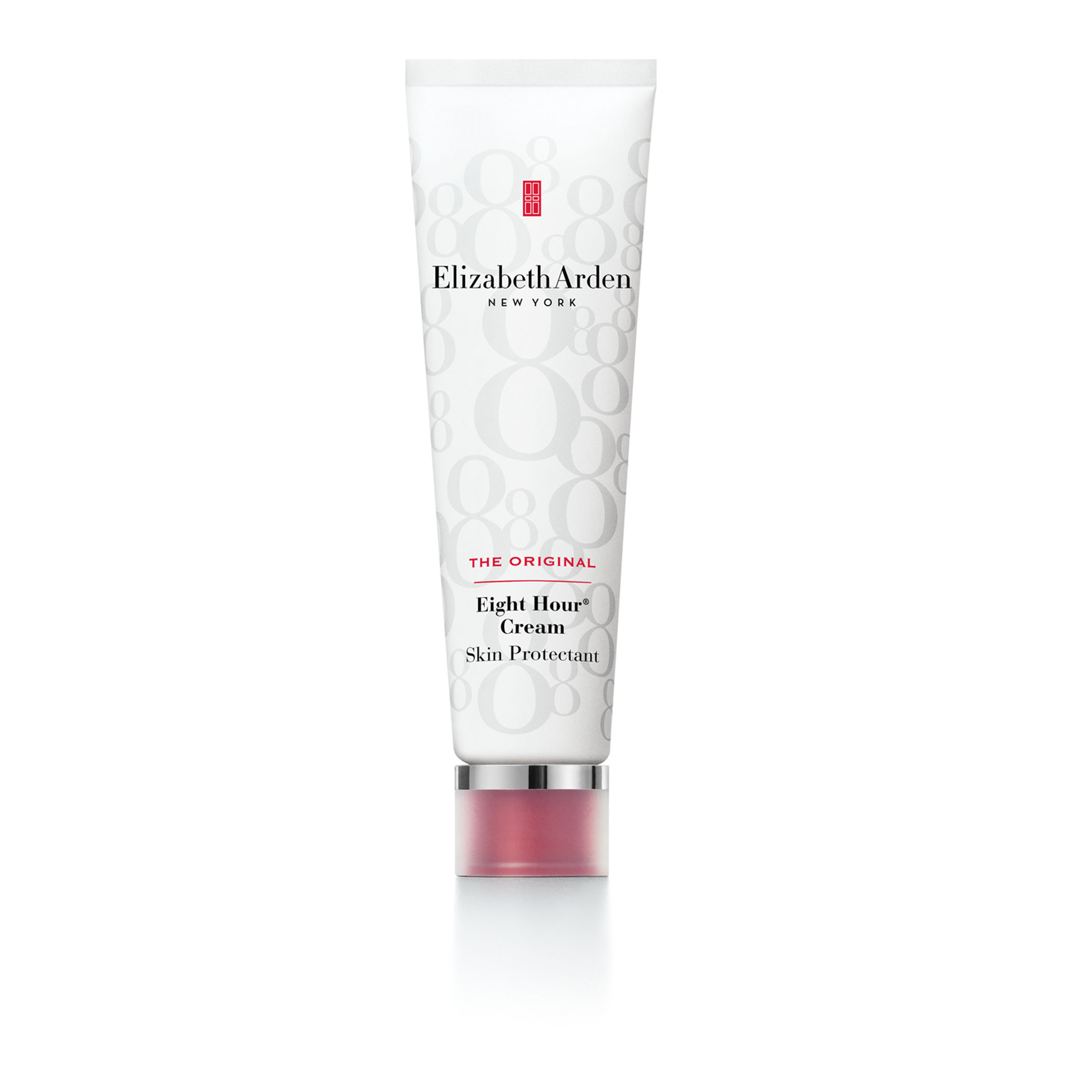 elizabeth arden 8 hour cream