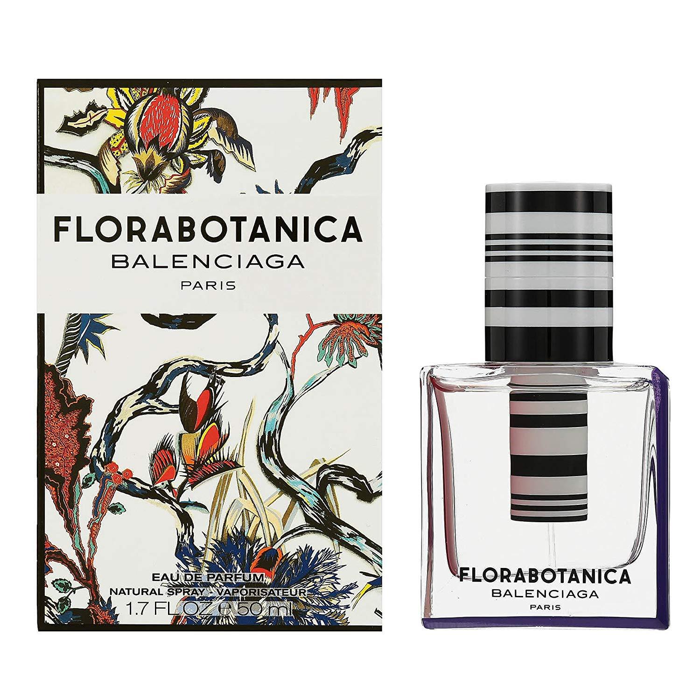 florabotanica