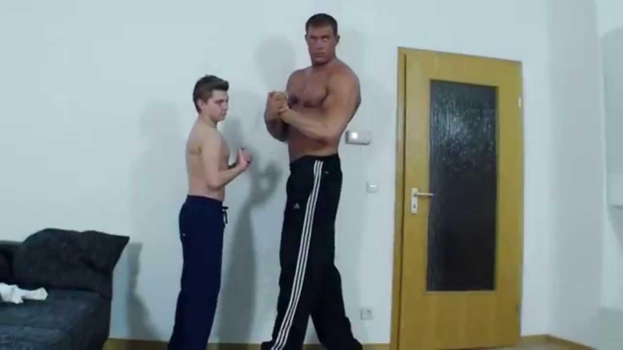 gianttube