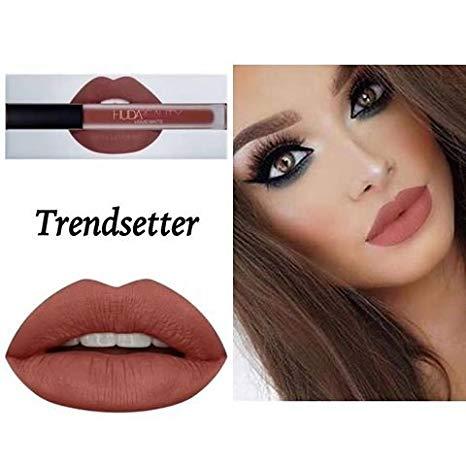 huda trendsetter