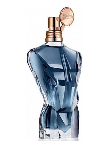 jean paul gaultier parfum homme