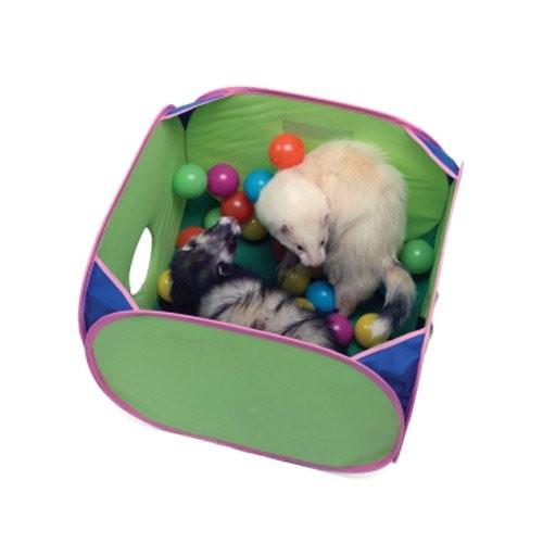 jouet furet