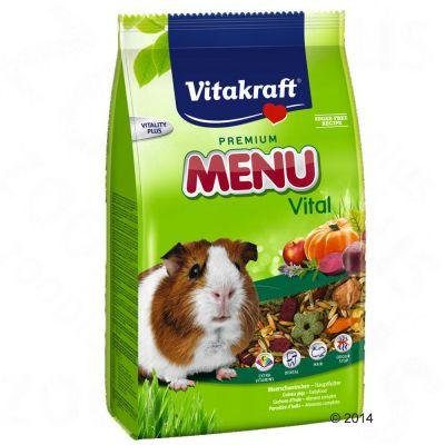 nourriture pour cochon d inde