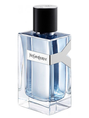 nouveau parfum yves saint laurent
