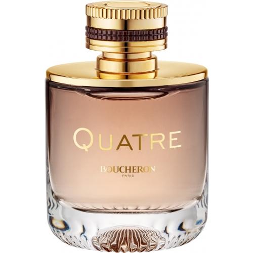 parfum boucheron quatre